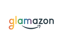 Amazon - Louisville Pride Festival - Sponsor
