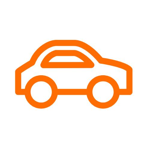 Automobiles and Auto Repairs