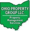Ohio Property Group, LLC