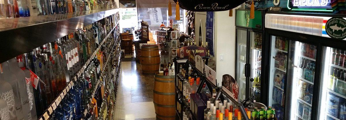 beer-liquor