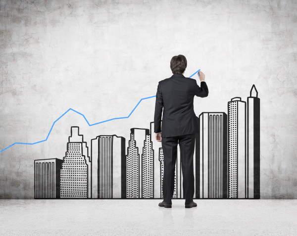 investisseurs Shutterstock license info@titaninteractif.com