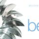 Aluxa - ek public relations - Boutique PR Agency
