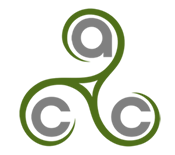 CAC - ek public relations - PR Consulting