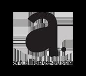 Austin Art Alliance - ek public relations - PR Services
