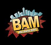 Bam - ek public relations - Media Outreach