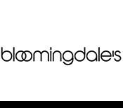 Bloomingdales - ek public relations- Boutique PR Agency
