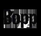 Bopp - ek public relations - PR Services
