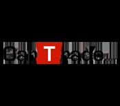 CarTrade.com - ek public relations - PR Consulting