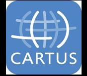 Cartus - ek public relations - PR Services