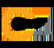 Cenkus Law Firm - ek public relations - PR Services