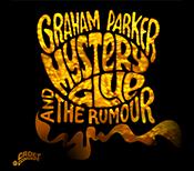 Graham Parker - ek public relations - PR Consulting