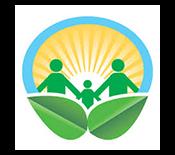 HealthStart Foundation - ek public relations - Media Outreach