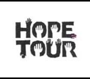 Hope Tour - ek public relations - Boutique PR Agency