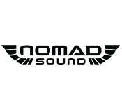 Nomad Sound - Media Outreach - PR Strategy