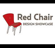 Red Chair - ek public relations - Marketing Communications