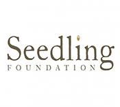 Seedling Foundation - ek public relations - Media Outreach