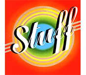 Stuff Magazine - ek public relations - PR Services in Austin, TX