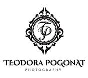 Teodora Pogonat Photography - Public Relations - Marketing Communications