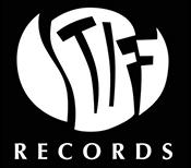 Tiff Records - PR Strategy - Marketing Communications