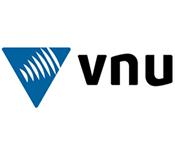 VNU - ek public relations - Talent Management