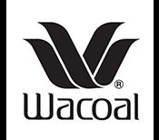 Wacoal - ek public relations - Media Outreach