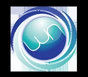WN - ek public relations - Talent Management
