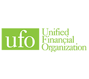 Unified Financial Organization - ek public relations - Book Consulting