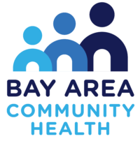Bay Area Community Health