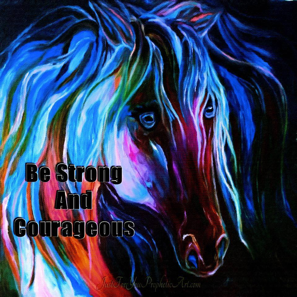 be-strong-and-courageous-horse-jfpa_orig