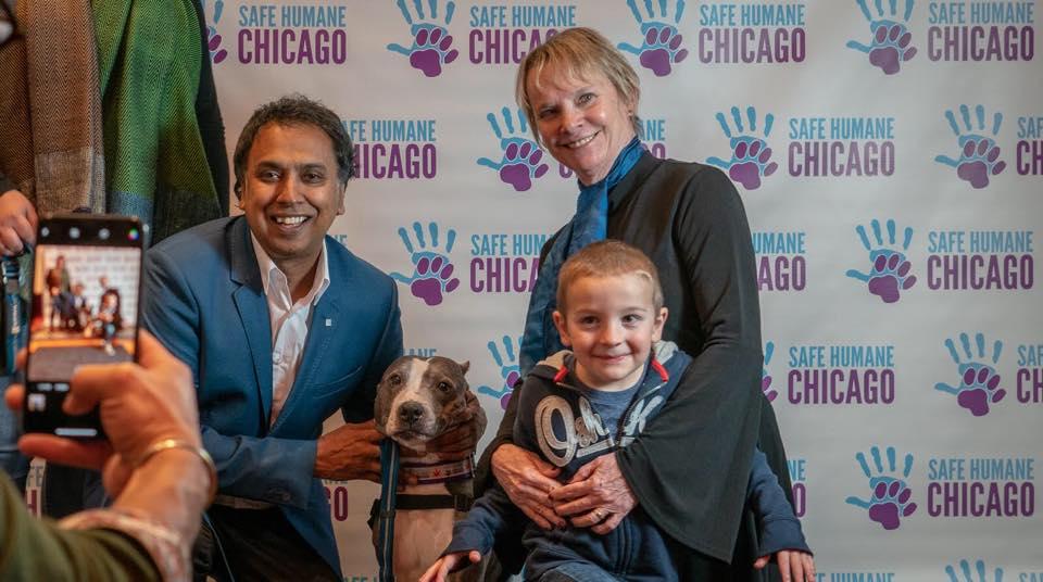 dj-harsh-charity-event-society-humane-chicago