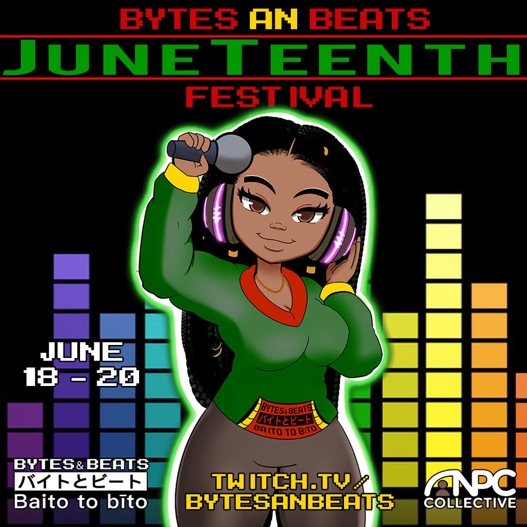 Bytes__Beats_Npc_Fest_Final_1
