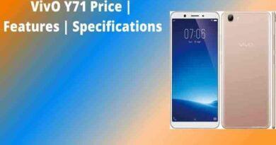 Vivo-y71-price