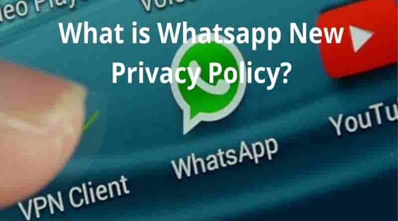 Whatsapp-new-privacy-policy-update