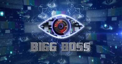 man-behind-Big-Boss-Voice