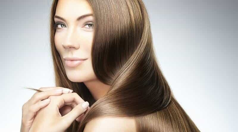 How-to-do-hair-smoothening-at-home