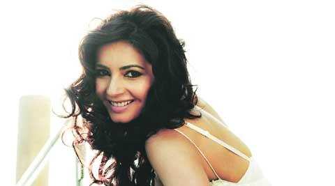 Shonali-Nagrani-ipl-hot-anchor