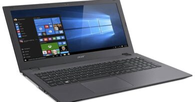 acer-aspire-e5-573-specifications