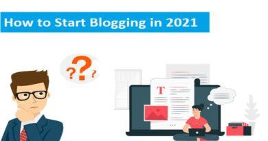 Beginners-blogging-guide-2021