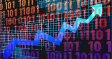 what-is-bse-smallcap