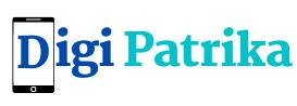 Digi Patrika   Tech Insights, Business, and Marketing News