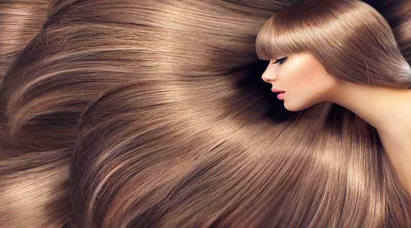 hair-smoothening