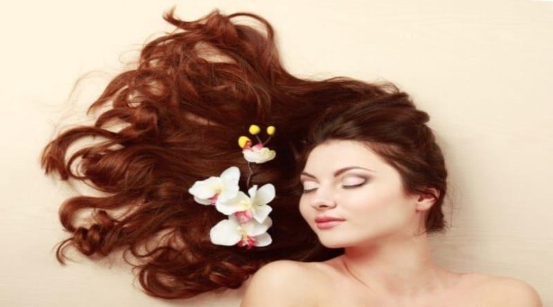 hair-spa