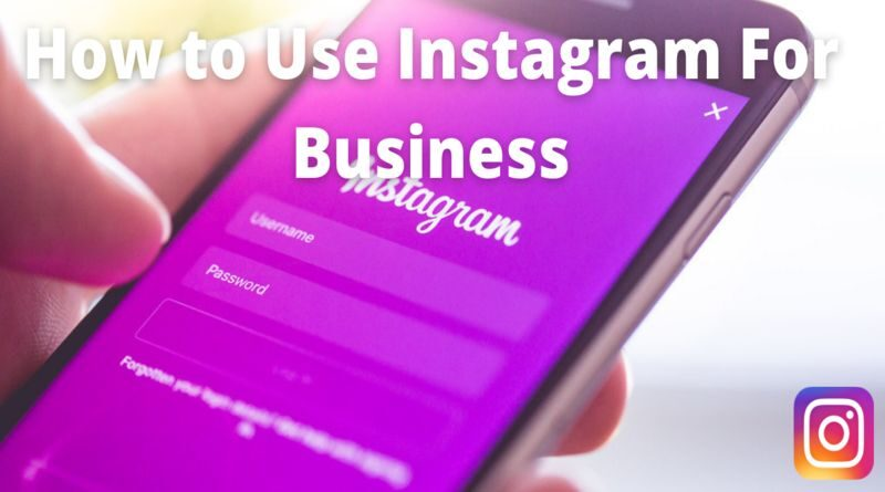 instagram-strategy-for-busiess