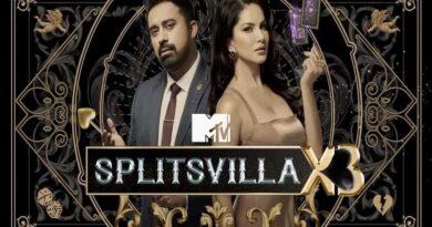mtv-splitsvilla-winners-list