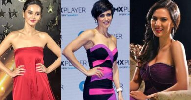 top-10-hottest-ipl-anchors