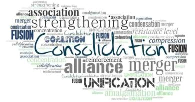 What-is-Data-Consolidation