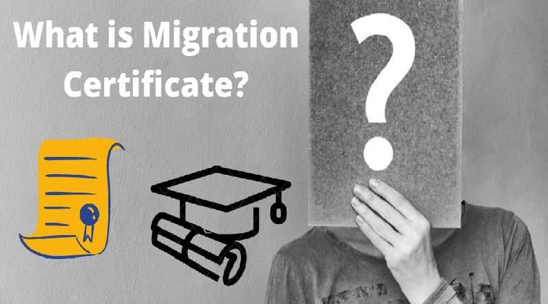 what-is-migratio-certificate
