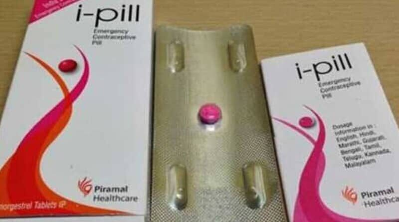 ipill-tablet-side-effects