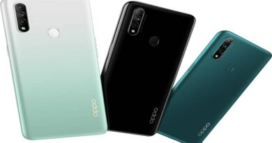 oppo-a31-mobile-features