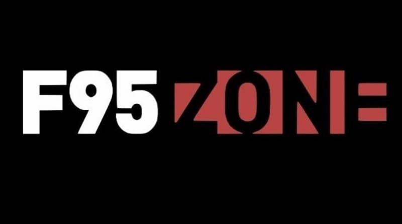 F95-Zones